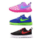 Nike Canvas Shoes for Girls