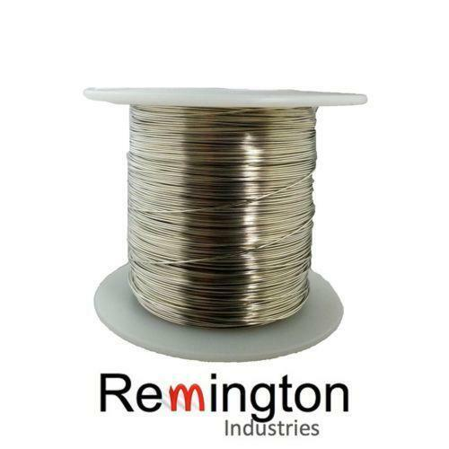 Tinned Copper Wire | eBay