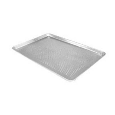 Aluminum Half Sheet Bake Baking Edge Baker Pan Tray Bakeware