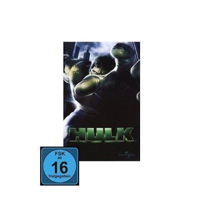 PSP UMD - HULK - DER KINOFILM - ERIC BANA - Sony PSP *** NEU ***