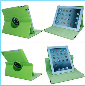 Cases 360° for all iPad models Cornwall Ontario image 5