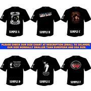 Waylon Jennings Shirt