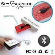 Spy Earpiece Bluetooth
