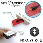 Spy Earpiece Bluetooth