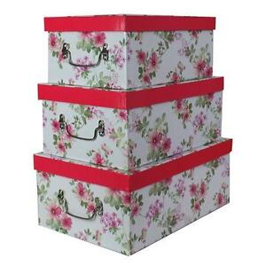 Decorative Boxes  Storage & Organisers  Ebay. Razorback Decor. Design A Room App. Decorative Light Switches. Decorative Ceiling Fan. Home Decor Furniture Outlet. Rent A Center Living Room Sets. Dining Room Table For 12. Metal Room Divider