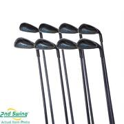 Ping G2 Irons Red Dot