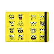 Spongebob iPad Case