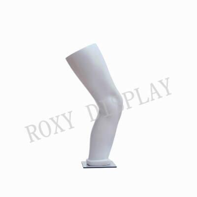Fiberglass Knee Display Mannequin Mz-knee01