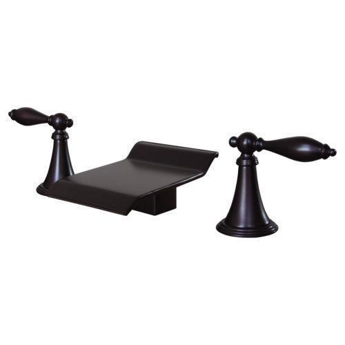 Bathroom Faucets Ebay bathtub faucet | ebay