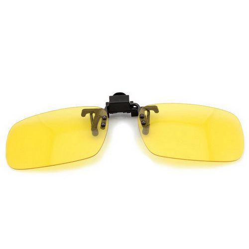 UV 400 Protection