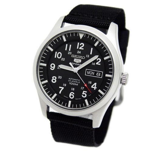 Japan movement watch ebay for Watches japan