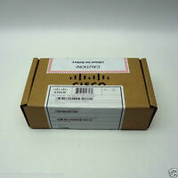 NEW Cisco 7921 IP Cell phone batteries