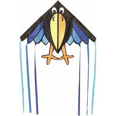 DELTA CHARLY (90007) v. Invento HQ, single line Drachen, Kite, fliegt super...