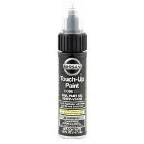 Nissan touch up paint ebay for Toyota paint touch up pen