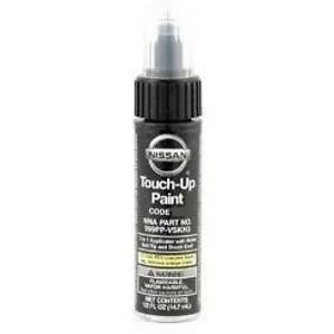 touch up paint touch up paint ebay motors ebay 28625