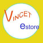 vincet_estore