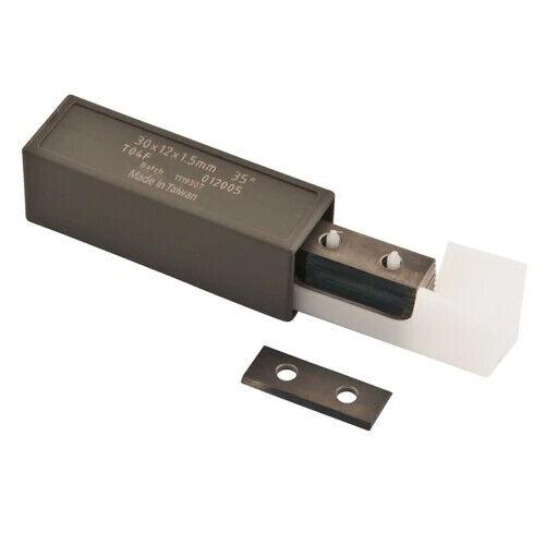 Powermatic 6400013 Set of 10 Inserts for PJ1696