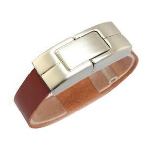 Usb Bracelet 4 Gb