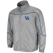 Kentucky Wildcats Jacket