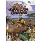 Nintendo Wii Arcade Video Games