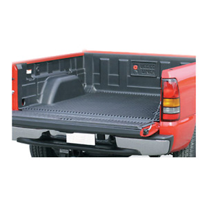 Truck Bed Liners - Sale - Selected - See List - Call First