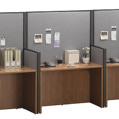 Cubicle Workstation Telemarketing Station Call Center Desk Office Panel System