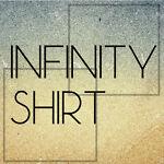 infinityshirt