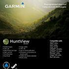 Garmin Topo Vehicle GPS Software & Maps for Mexico