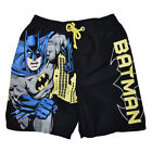 Polyester Board Shorts for Boys