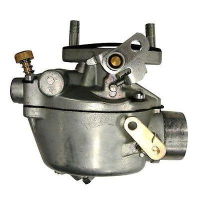 Massey Ferguson Tractor Carburetor 181532m91 135 150 202 204 2135 35 50 Loader