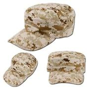 Army Field Cap