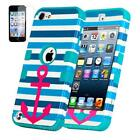 Anchor iPod Touch Case