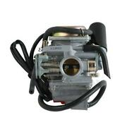 24mm Carburetor