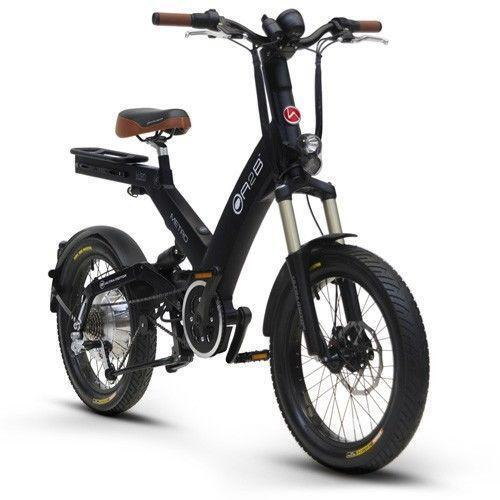 a2b electric bicycle ebay. Black Bedroom Furniture Sets. Home Design Ideas