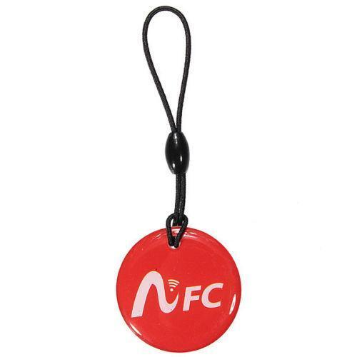 NFC Tag Android: Cell Phones & Accessories