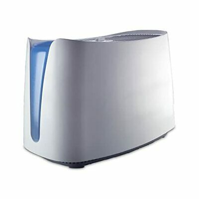 Kaz Inc Honeywell Germ Free Cool Mist Humidifier HCM-350