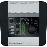 TC Electronic Konnekt 6