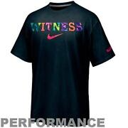 Lebron MVP Shirt