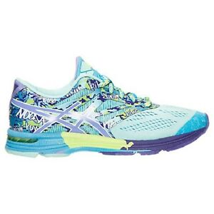 Asics GEL-Noosa Tri 10 Running Shoes 8