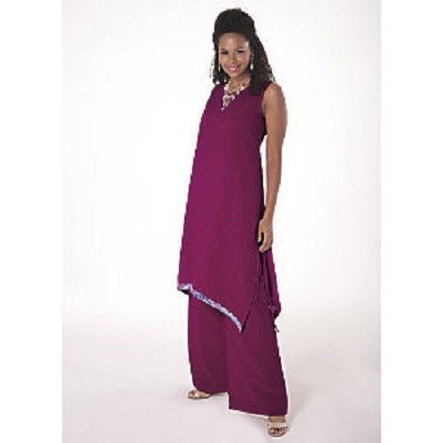 Ashro Xxl Women S Clothing Ebay