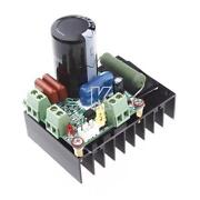 Speed Potentiometer