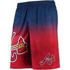 Atlanta Braves Size XL MLB Shorts