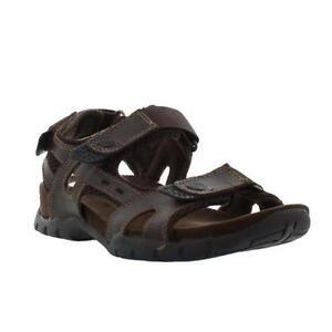 c712f61440137 Earth Spirit Men s Shoes