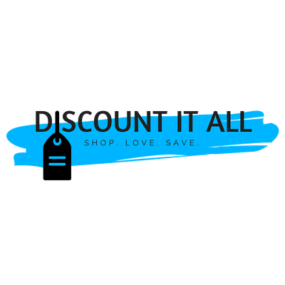 Discount It All Store