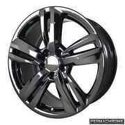 OEM Acura 18 Wheels