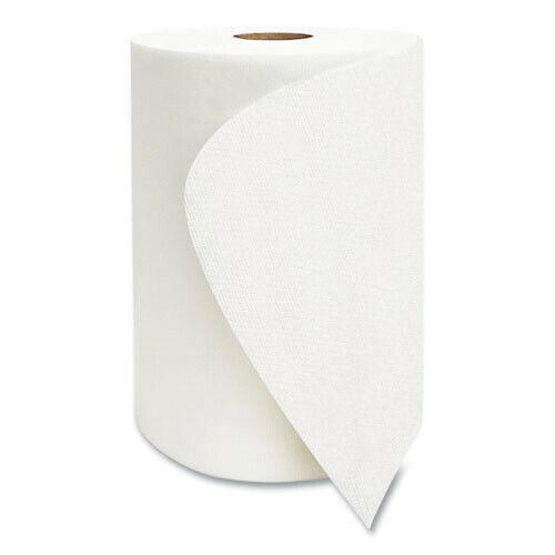 """Morcon Paper M610 6/CT, 10"""" x 500"""