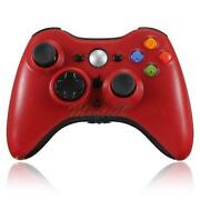 Xbox 360 Limited Edition Controller