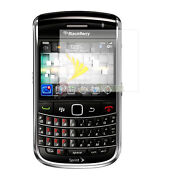 Blackberry 9630 Screen Protector