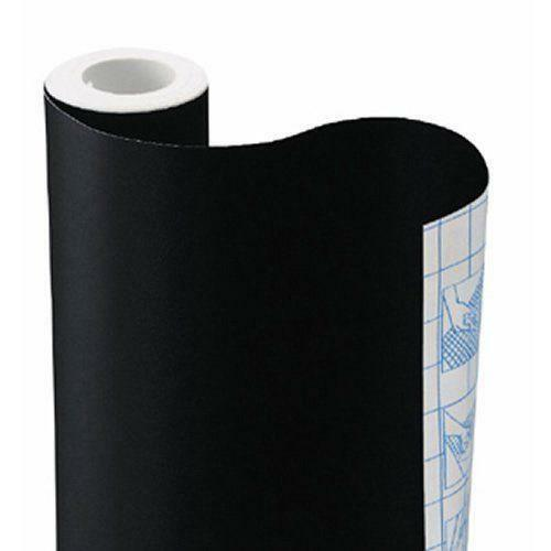 Chalkboard Paper Ebay