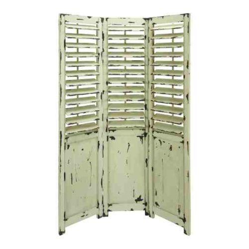 Vintage Room Divider  Ebay. Badass Home Decor. Where To Buy Baby Shower Decorations. Drop Leaf Dining Room Table. Rooms For Rent Salinas Ca. Wine Decorations For Kitchen. Laundry Room Accessories. Decorative Bench. Camping Screen Room